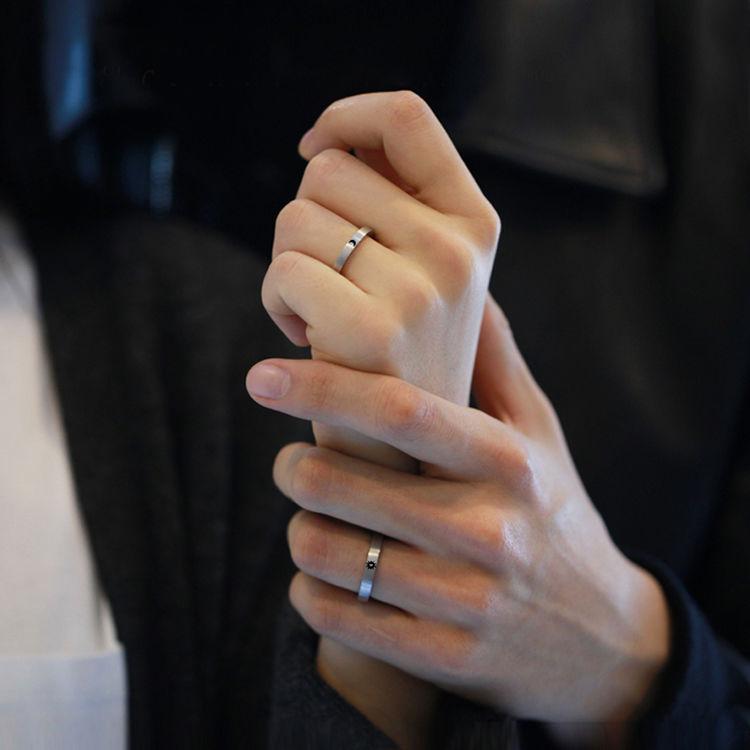 ,爱の信物丨把爱戴在手上