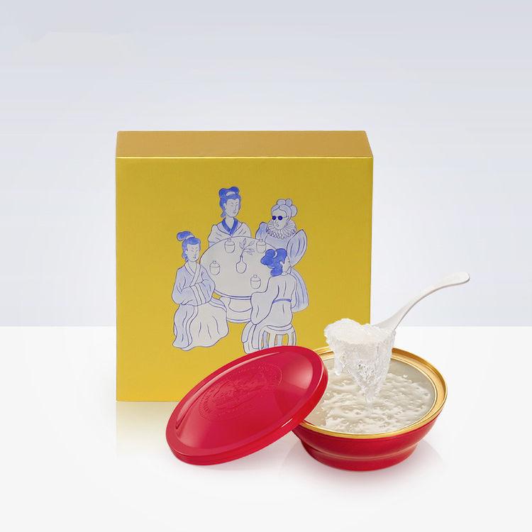 即食燕窝礼盒