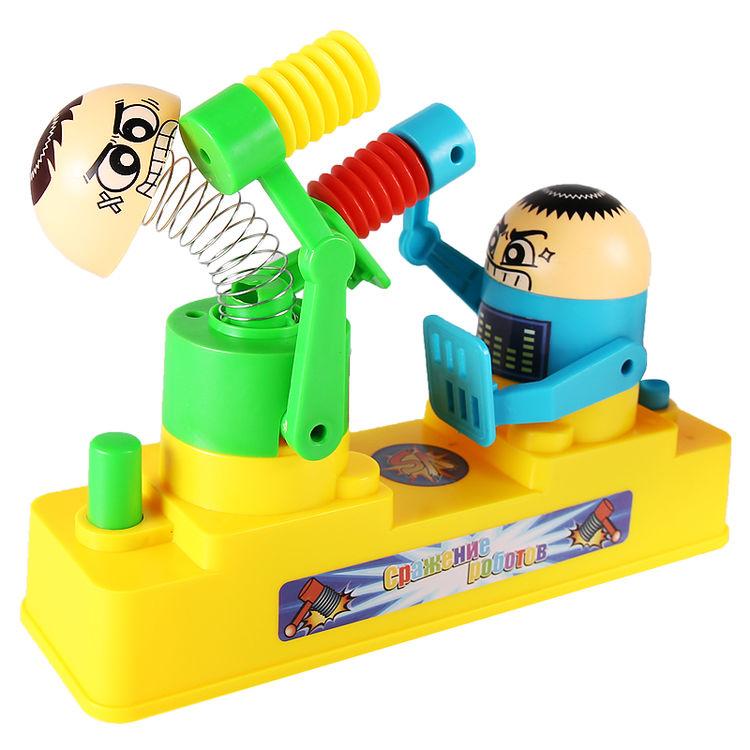 """,送TA这些让人""""欲罢不能""""的网红玩具,每一个都""""有毒"""""""