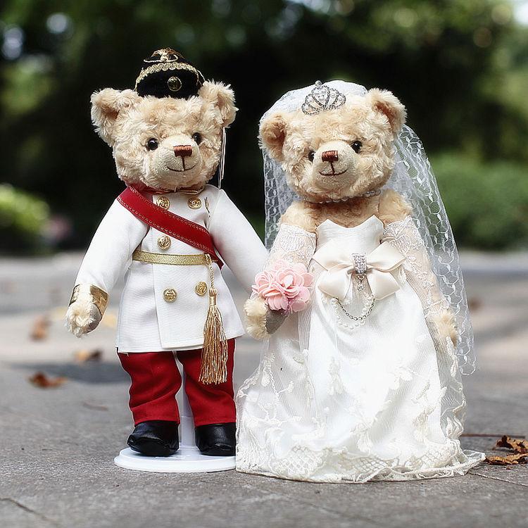 ,走心又甜蜜的新婚礼物,送给你身边的那个她