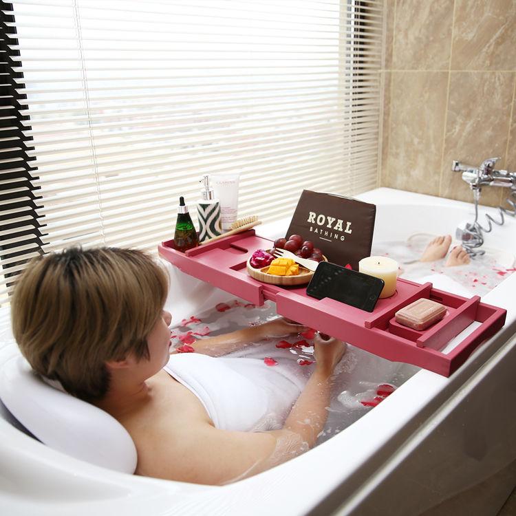 ,浴室PLAY|睡前一起泡个澡吧