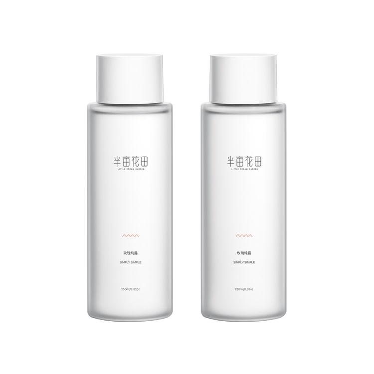 ,人手一瓶的夏日喷雾,让肌肤随时随地喝饱水