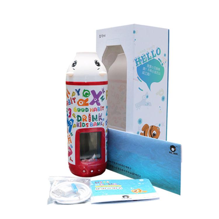 ,送孩子这些礼物,让孩子过一个快乐充实的暑假!