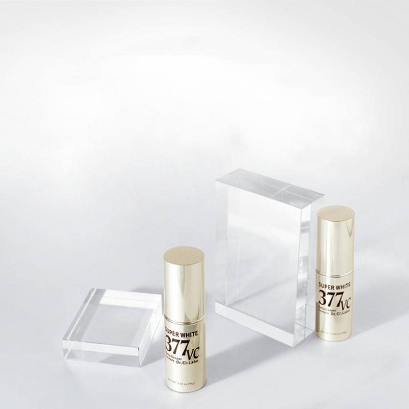VC377美白淡斑精华液