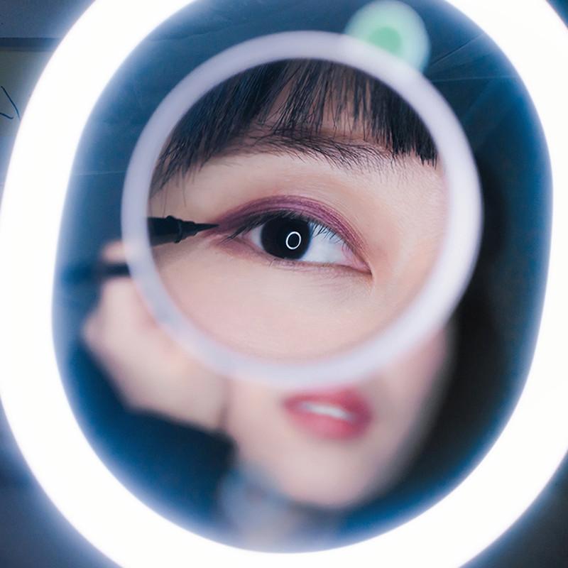 斐色耐LED美容化妆镜
