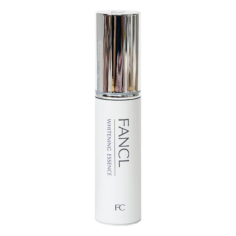 FANCL 药用美容液