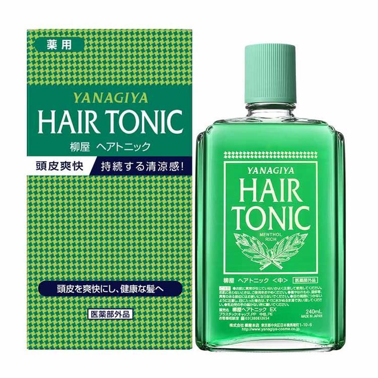 ,除了假发片,还有啥能拯救秃头少女的发量