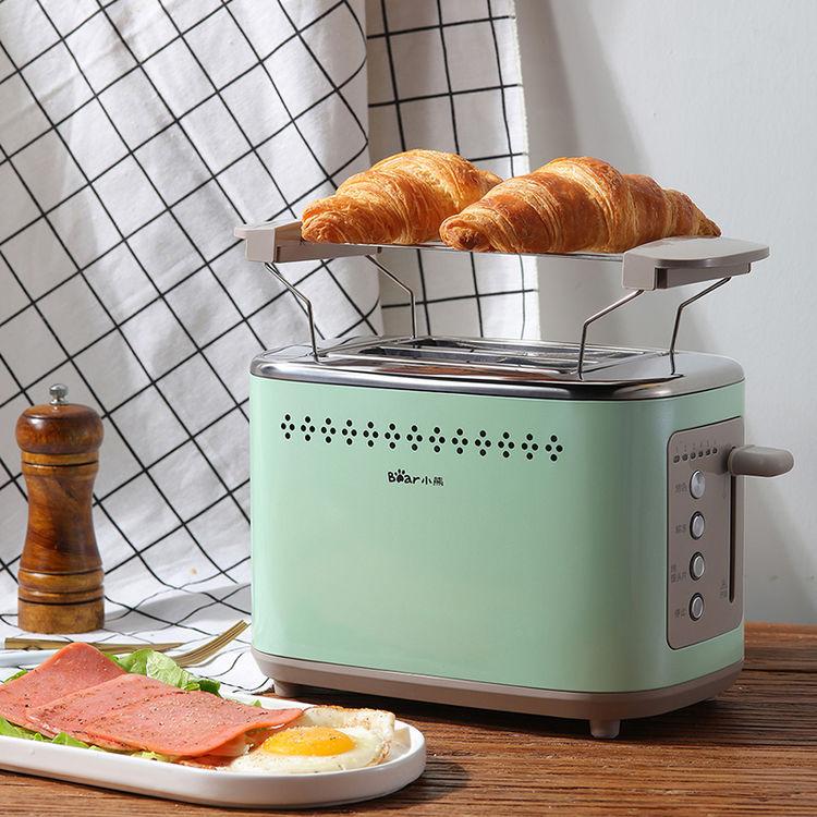 ,这些料理装备,让你轻松变身厨神