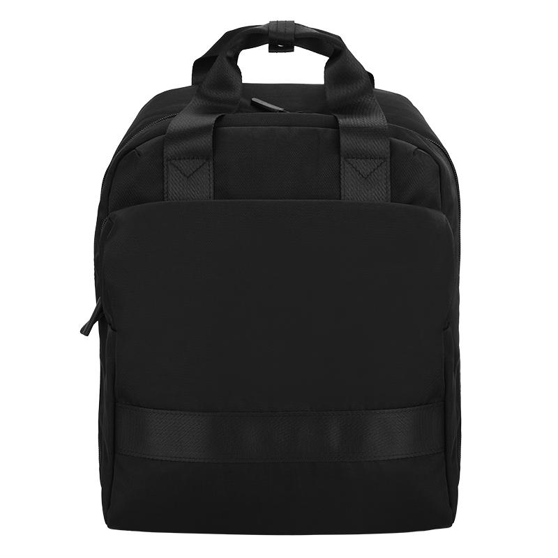 MINISO大容量电脑双肩包