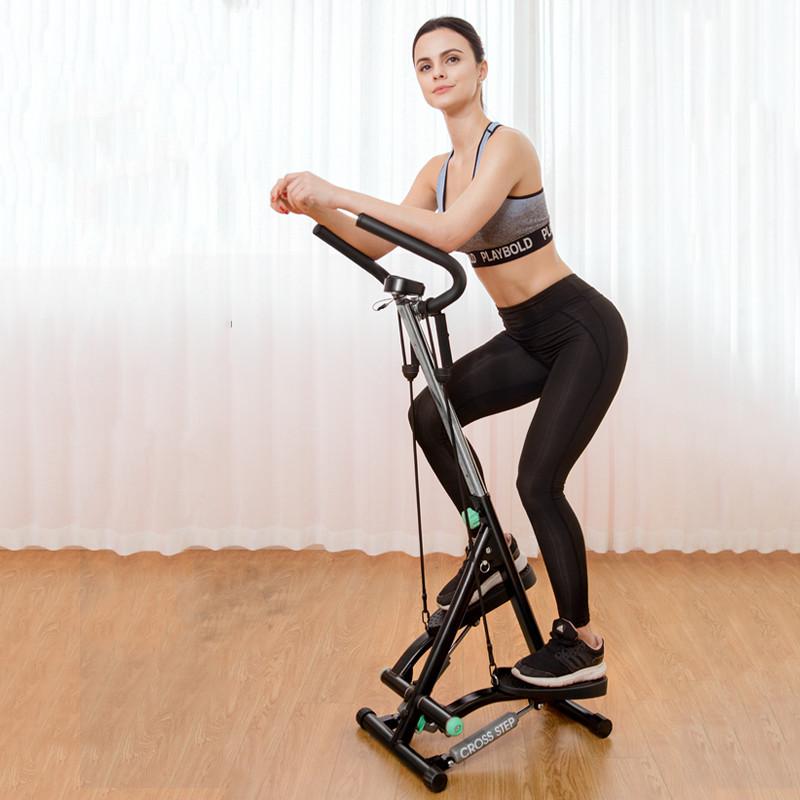 斯诺德家用踏步机
