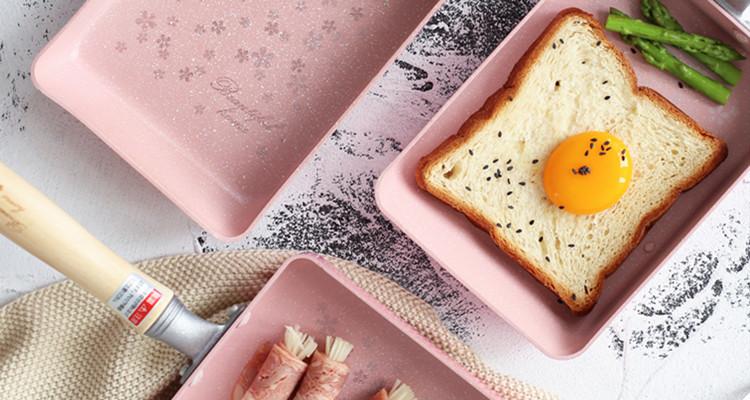 懒人厨房的秘密,一个人也要好好吃饭哟~.jpg