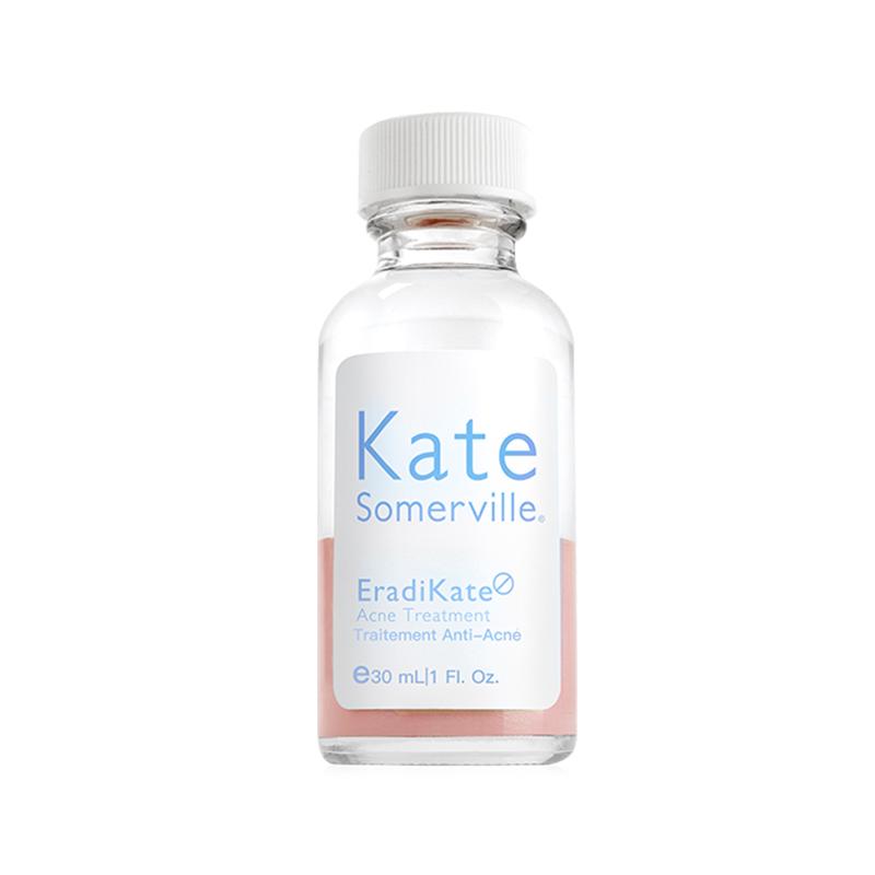 Kate Somerville祛痘精华液