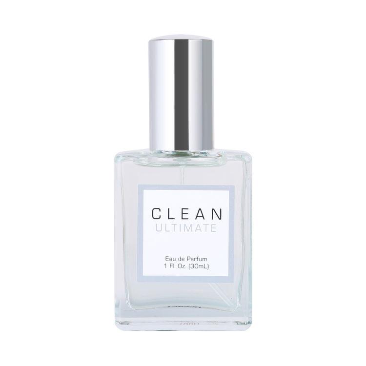 ,8款盐系中性香水,越闻越上瘾
