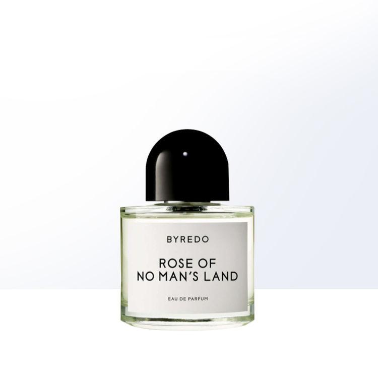 法国Byredo中性香水