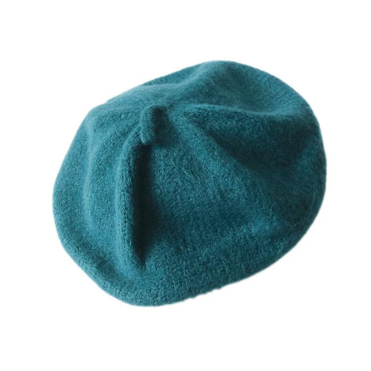 ,帽子带得好,男神跟你跑丨你与美就差一顶帽子