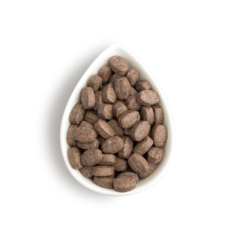 Sweetycube炭烧咖啡豆硬糖
