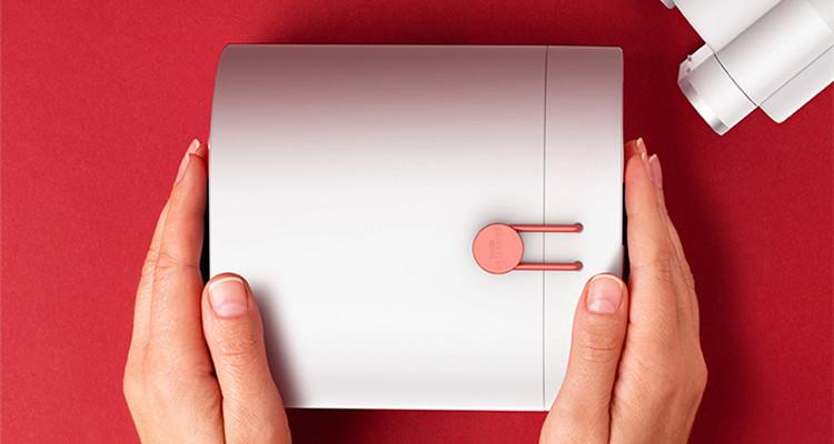 宿舍也可以用的小功率电器,让生活幸福不止一点点