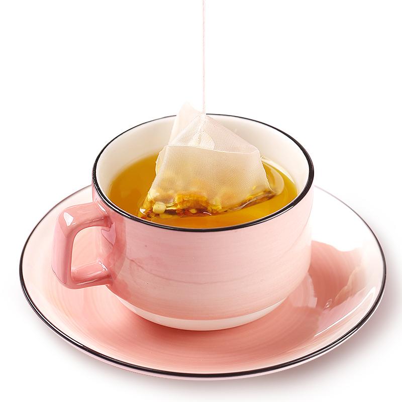 福东海红豆薏米芡实茶