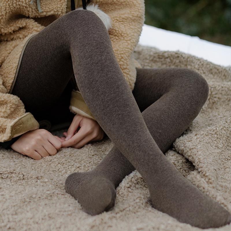 900D显瘦连裤袜