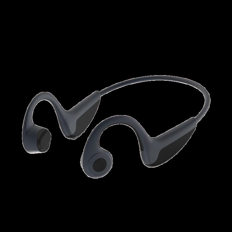 ,戴上蓝牙耳机,你的耳朵里有星辰大海