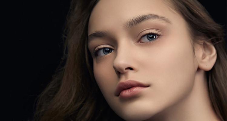 双11囤货季丨让你越夜越美丽的持妆粉底