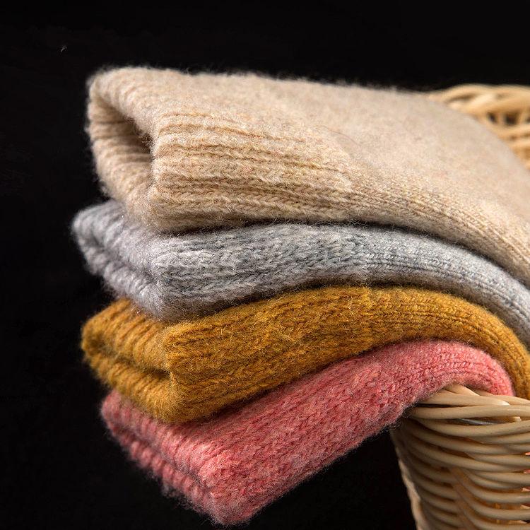 ,这些好看又保暖的小单品,陪你温暖过冬