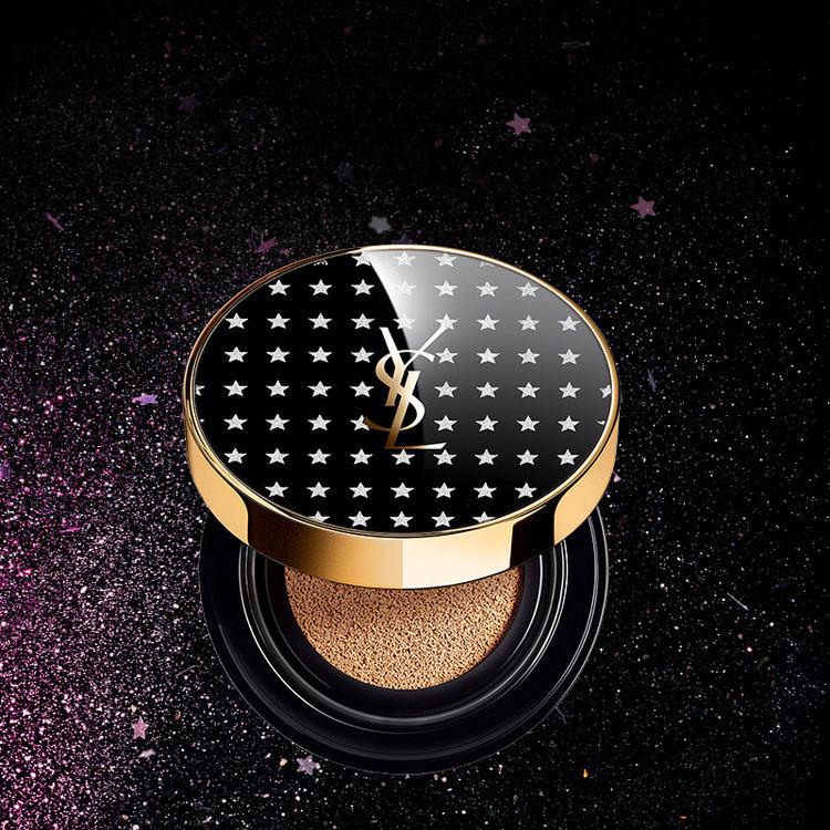 ,双11囤货季丨让你越夜越美丽的持妆粉底