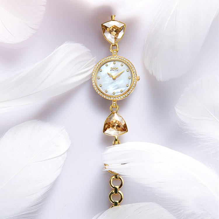 ,高品质小众腕表,为你雕刻美好时光
