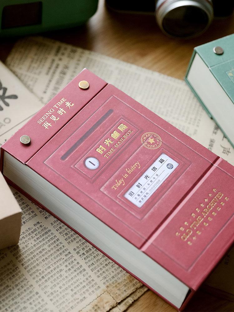 国货回潮,精致中国风好礼,带你遇见东方美学