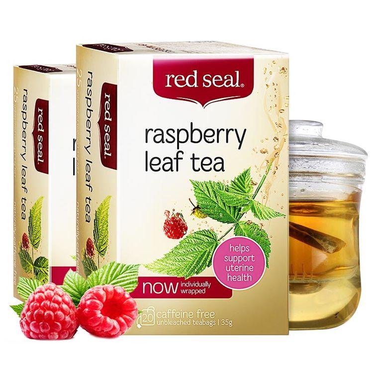 ,8款冬日养生茶,让你暖身更暖心