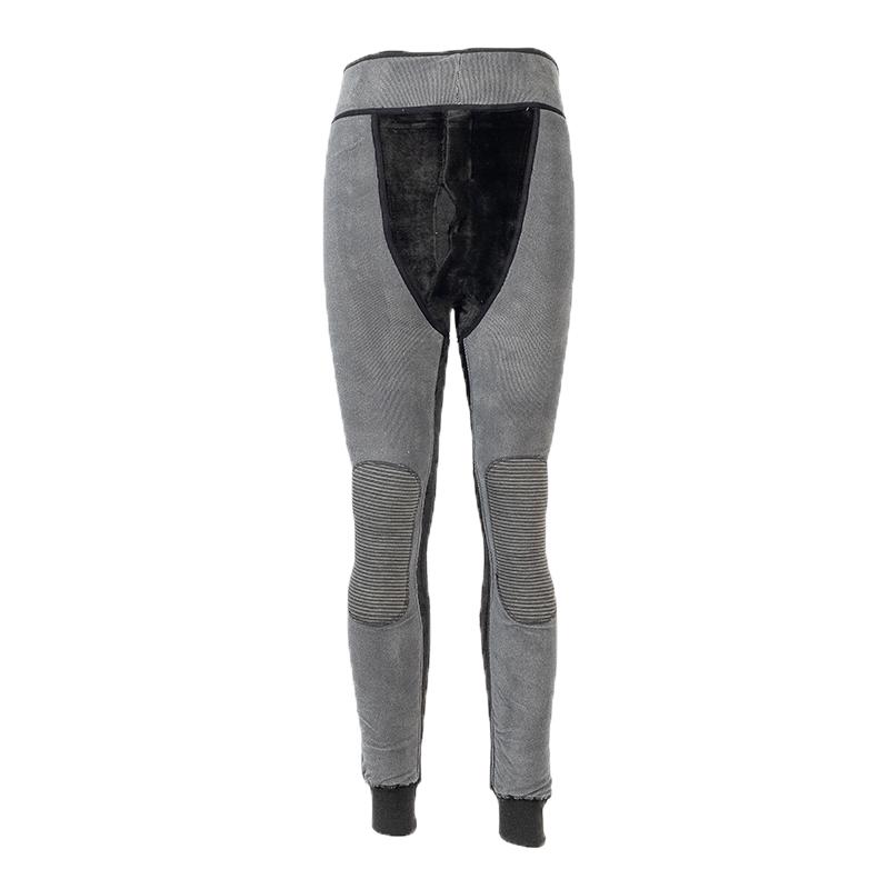 石墨烯自发热保暖裤