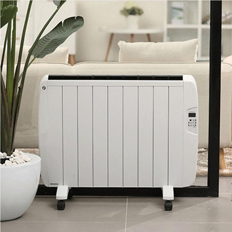 ,冬日取暖神器,给你一个温暖的家