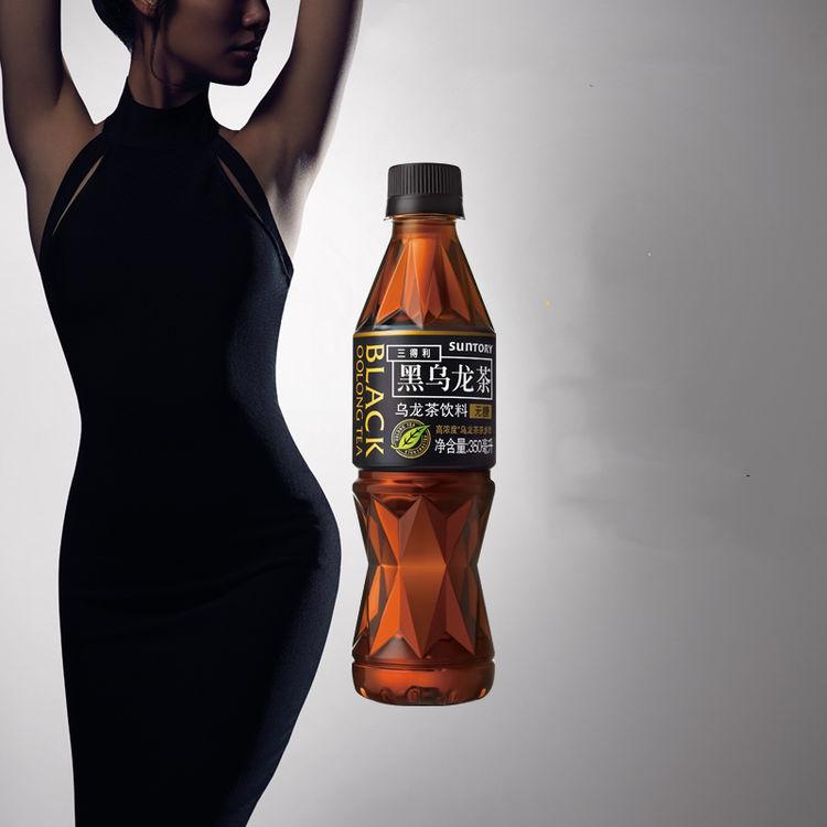 ,越喝越瘦的健康低卡饮品,拯救你的罪恶感