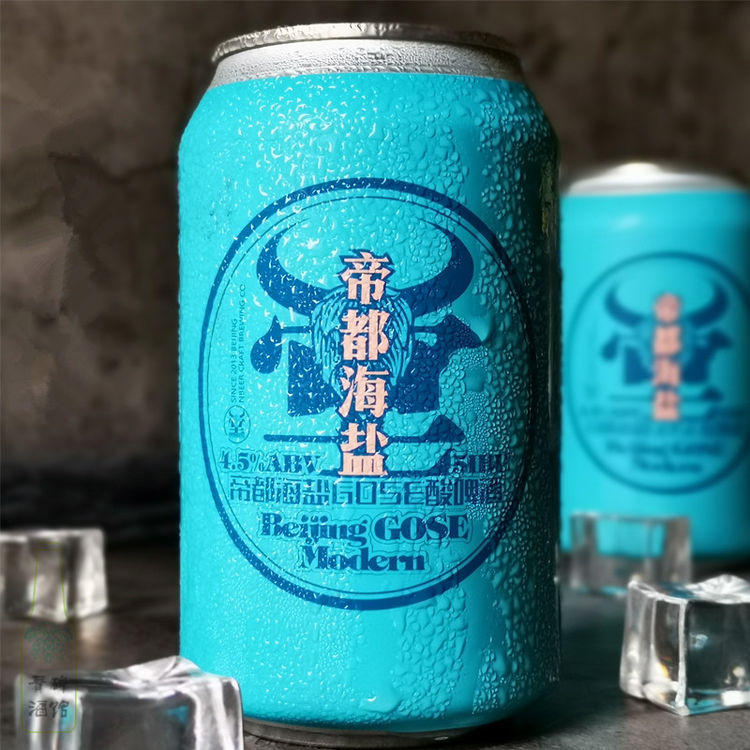 ,喝点好的丨女孩们的精酿啤酒入门指南