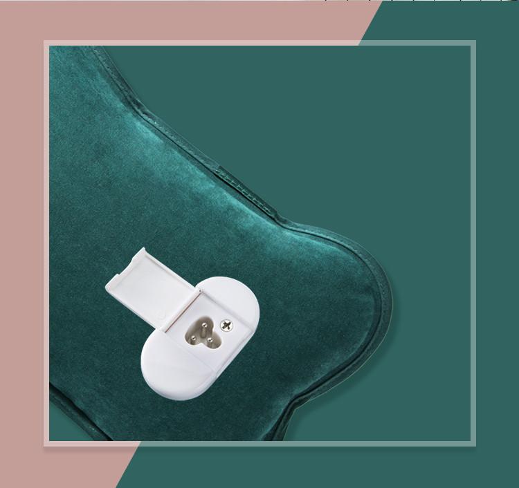 Mify充电暖水袋