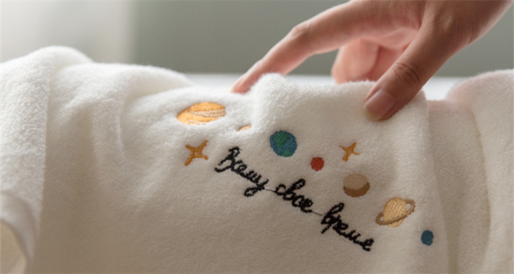双十二换新丨提升冬日幸福感,换一条新浴巾吧!