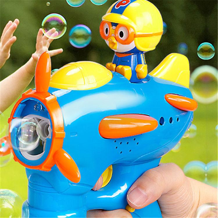 ,爹妈都想抢来玩の超有趣儿童玩具