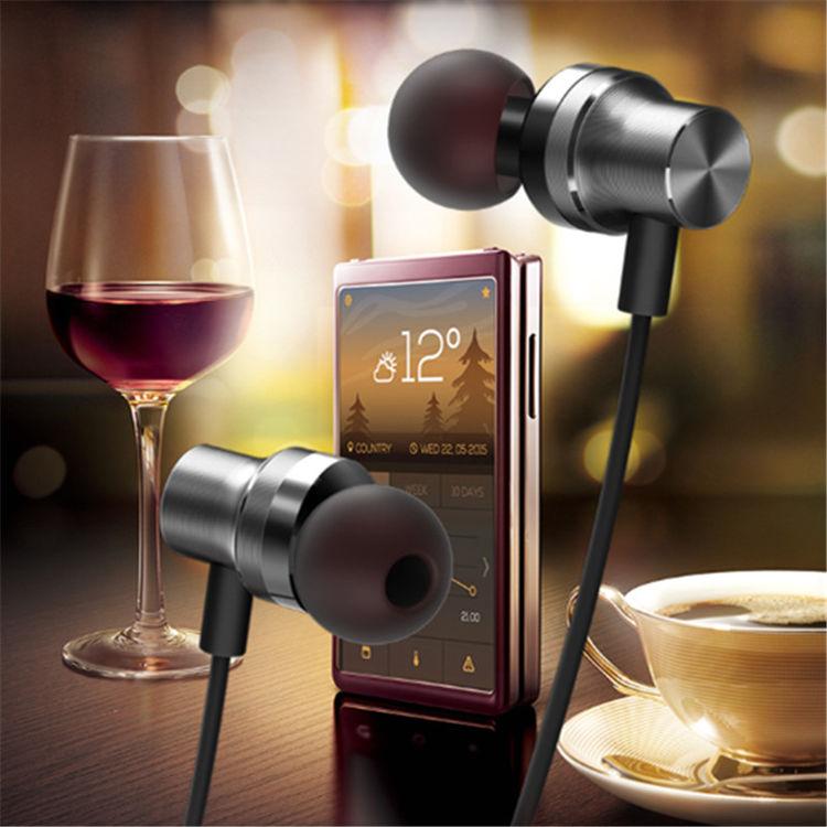 ,真无线·蓝牙耳机,总有一款是你想要的