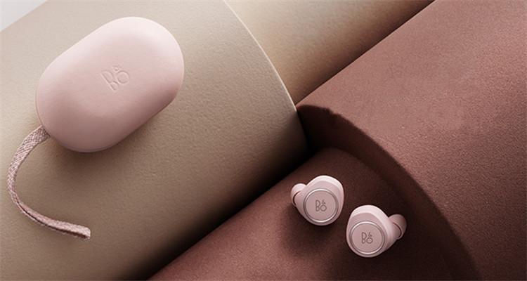 真无线·蓝牙耳机,总有一款是你想要的