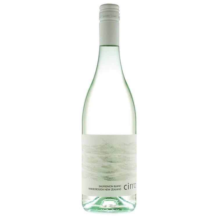 ,聚餐必备の高性价比葡萄酒