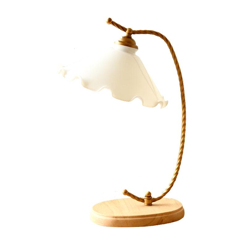 美灯集 床头台灯