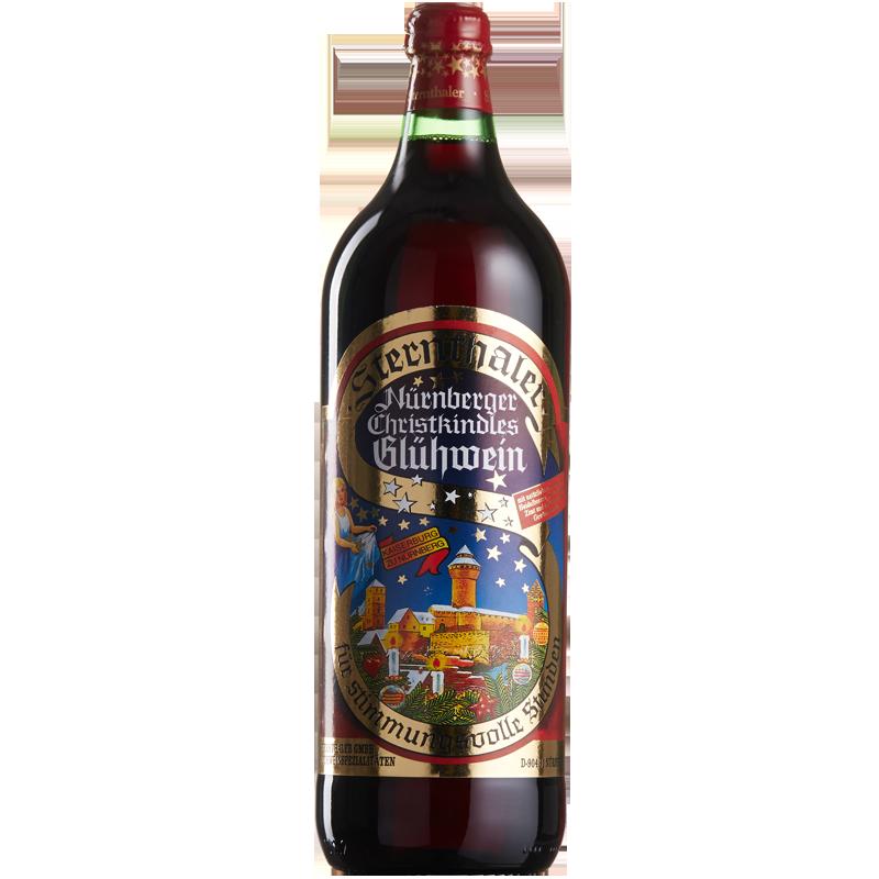 丝丹佛热红葡萄酒
