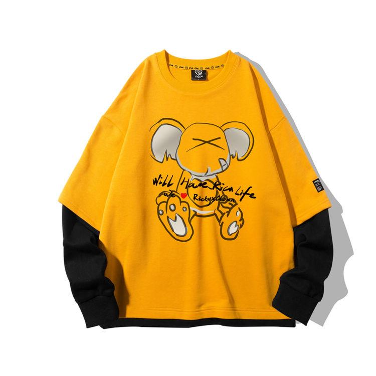 ,鼠年潮单品,当然要迪士尼联名款