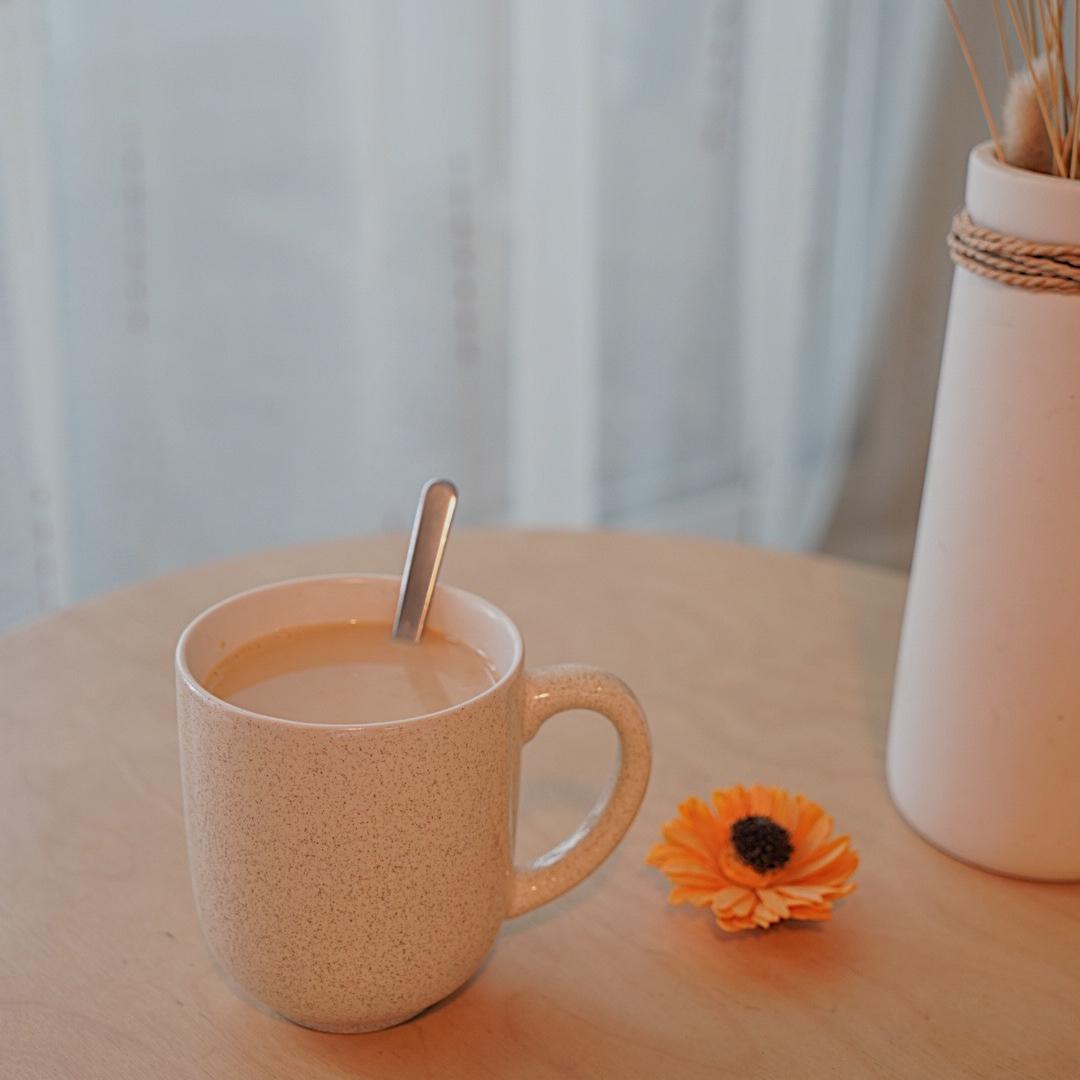 皓小家袋装手工奶茶