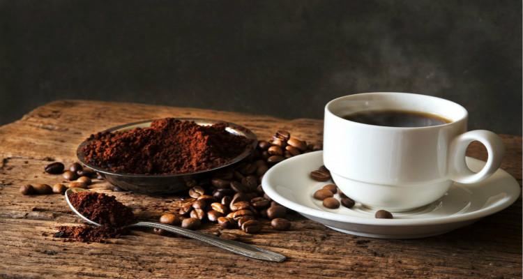 春困来袭,让一杯手冲咖啡唤醒你的味蕾