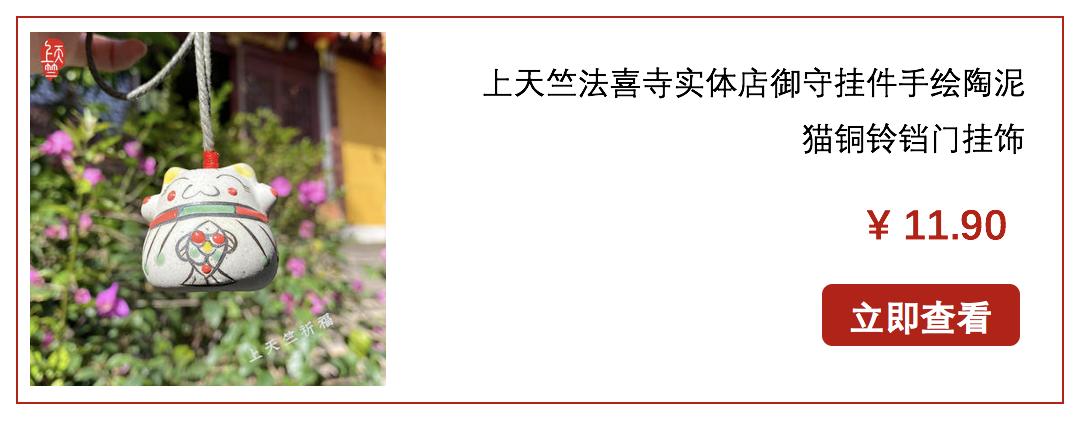 WeChat5b99ca4dace480853f927e010054e694.png